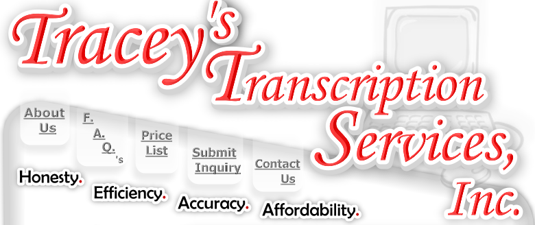 Dissertation consultation services transcription